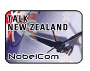 Nobelcom Calling Cards and Promotion Code